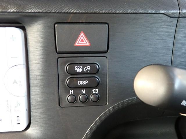 トヨタ アクア S メモリーナビ ワンセグTV ETC スマートキー