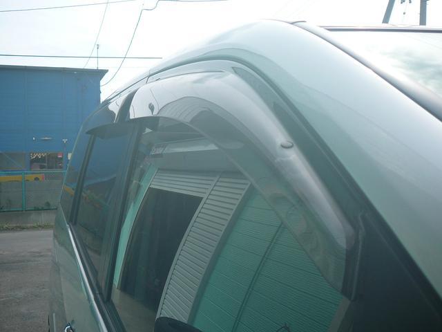 トヨタ ノア Xリミテッド 両側オートスライド 前後カメラ Wサンルーフ