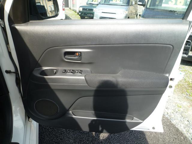トヨタ bB S Xバージョン 15AW HDDナビ ETC キーレス