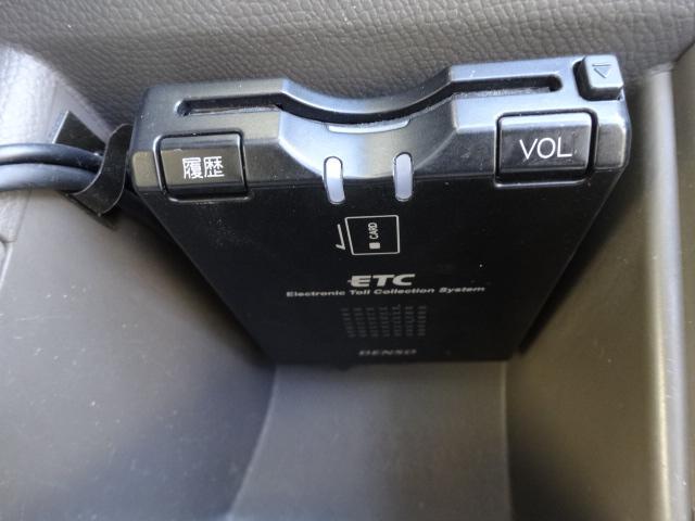 スズキ MRワゴン G ワンオーナ- ETC リモコンスターター付き
