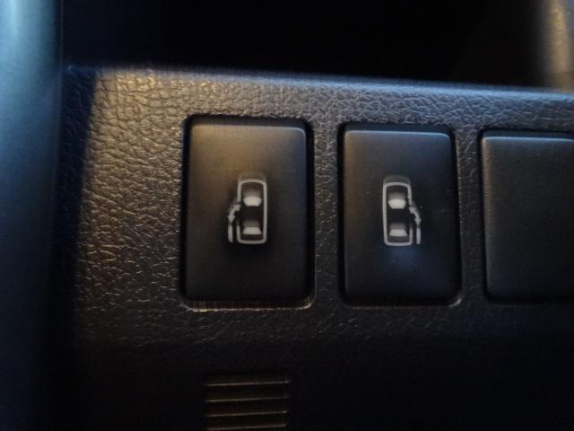 トヨタ ヴォクシー ZS 煌Z モデリスタエアロ 両側パワースライドドア HID