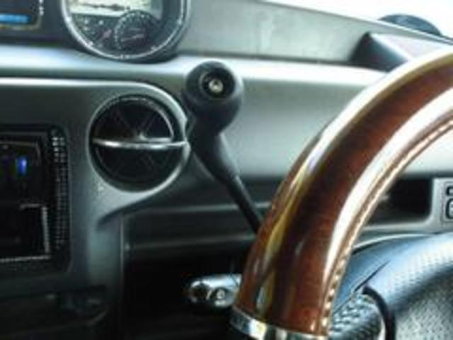 ◇お車のお悩みはまずはブロス盛岡矢巾店へご相談下さい◇
