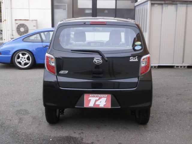 他にも良質車両が続々入庫予定!詳しくは弊社ホームページ(http://www.t4t4.jp/)にてご確認下さい!査定フォームも有ります!