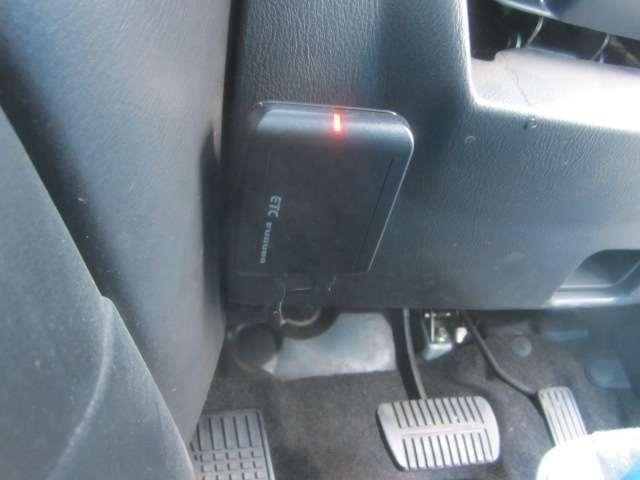 スバル インプレッサスポーツワゴン 20N 4WD 社外アルミ 純正CD MOMOステアリング