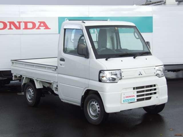 三菱 ミニキャブトラック 660 VX-SE 4WD