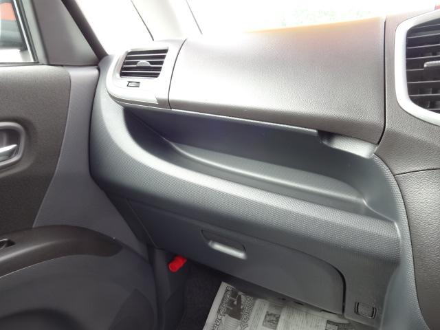 スズキ ソリオ S 4WD 両側電動スライドドア 純正14AW 夏タイヤ新品