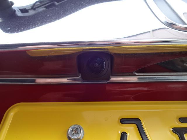 ホンダ N-ONE プレミアム・Lパッケージ 4WD 社外14AW ETC車載器