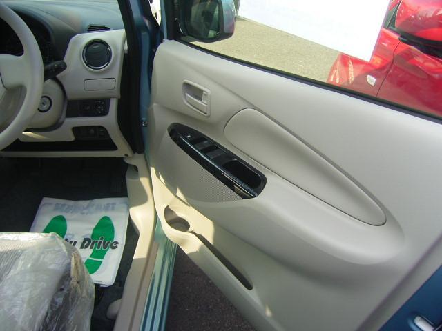 日産 デイズ S 4WD アイドリングストップ キーレス シートヒーター