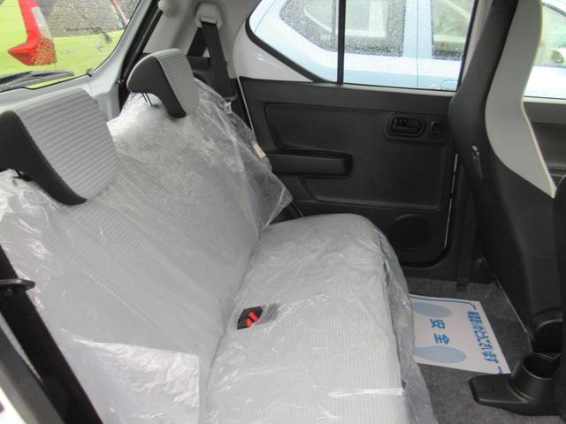スズキ アルト S 4WD アイドリングストップ 純正オーディオ