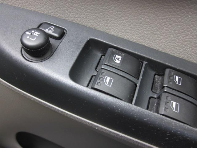 ダイハツ ミライース Xf アイドリングスットップ 4WD 全国対応1年保証