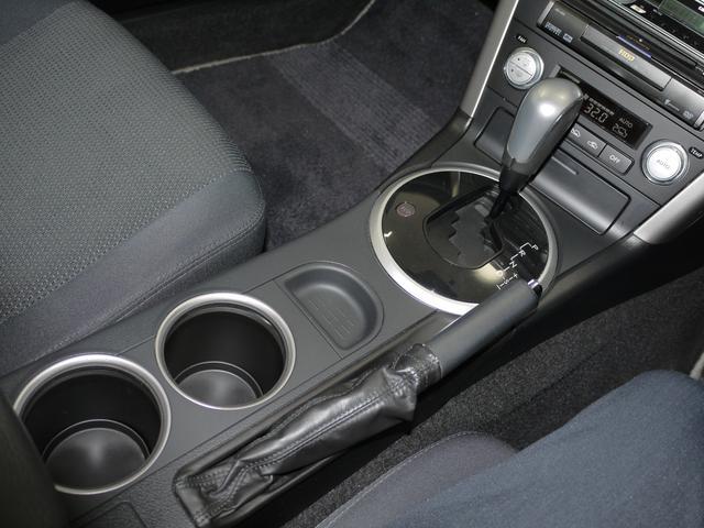スバル レガシィB4 2.0i Bスポーツ 4WD インダッシュナビ