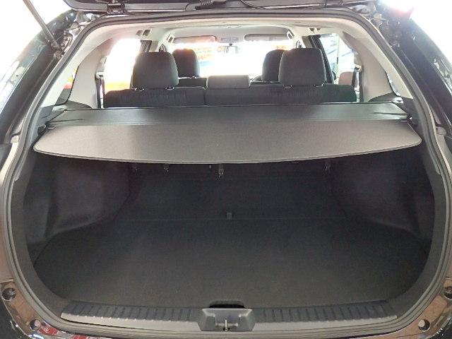 トヨタ カローラフィールダー 1.5G エアロツアラー ワンオーナー 禁煙車