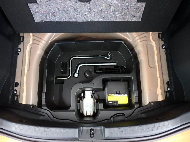 トヨタ アクア S ワンオーナー 禁煙車