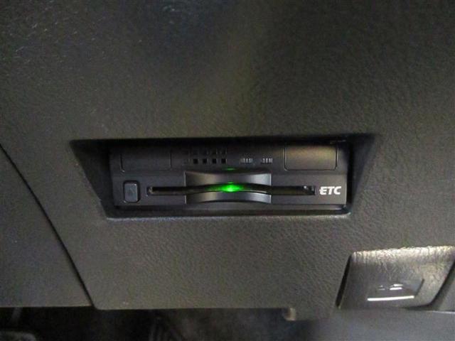 トヨタ カローラアクシオ 1.5X 4WD メモリーナビ ワンセグTV