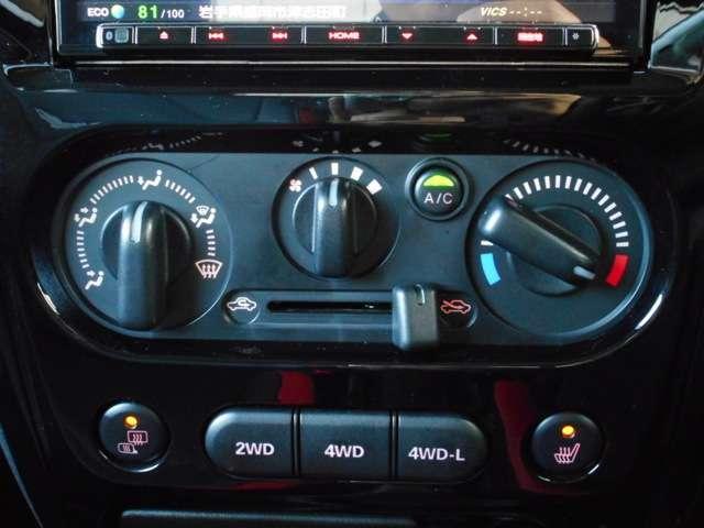 スズキ ジムニー クロスアドベンチャー 4WD リフトUP