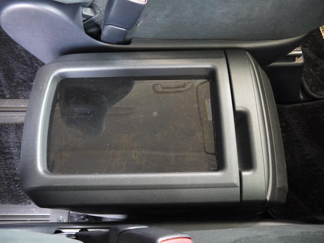 トヨタ ヴェルファイア 2.4Z プラチナセレクションII タイプゴールドローダウン