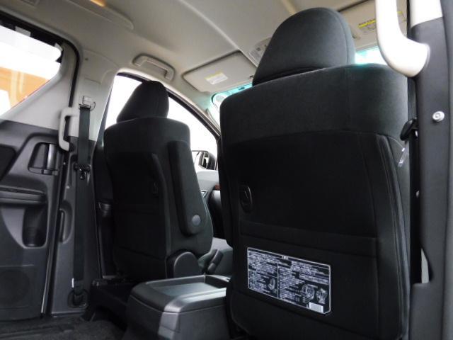 トヨタ アルファード 240S 4WD ワンオーナー禁煙車