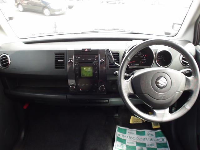 通勤・通学・ドライブには大好きな音楽が必須ですよね!各種オーディオ・カーナビ/TV(フルセグ・ワンセグ)・地デジチューナーもご用意できます!!