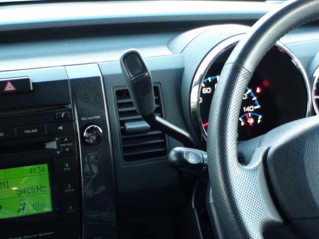 車検を3~4回受けられるクルマが当店の品質基準です。低予算で長く乗れる高品質のクルマならどこにも負けません!