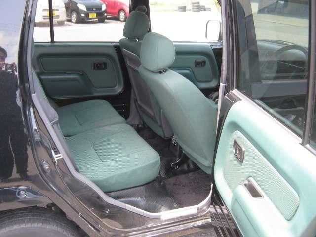 日々、乗られるお車ですので、思いっきり自分らしいお車に乗りたいですね!
