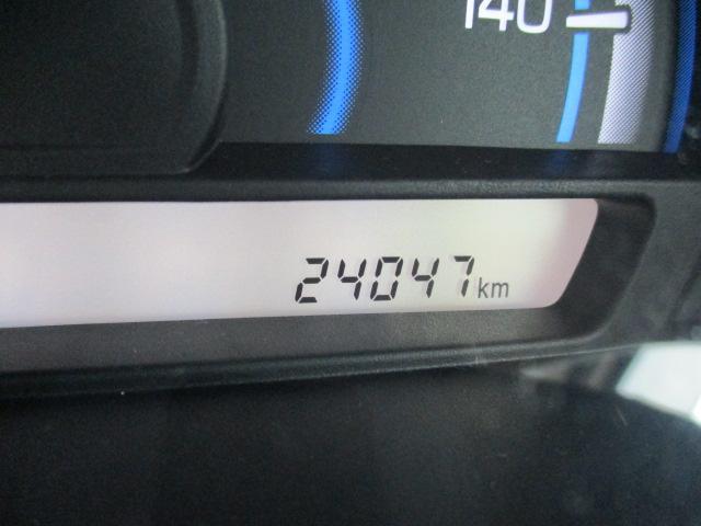 スズキ ワゴンR FX マニュアル5速 1年間距離無制限保証付き ナビTV