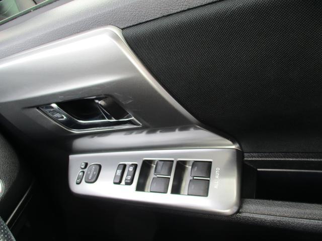 トヨタ ヴォクシー ZS 煌II 両側パワスラ HID フルセグナビ Bカメラ