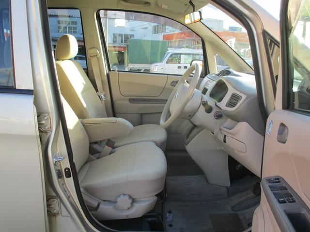 スバル ステラ L 4WD 1年間距離無制限保証付き CVT CD