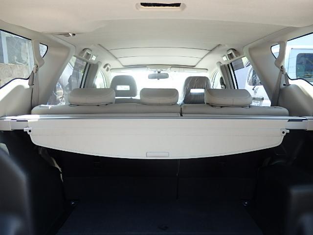 ホンダ エアウェイブ L 4WD スカイルーフ モデューロエアロ ETC