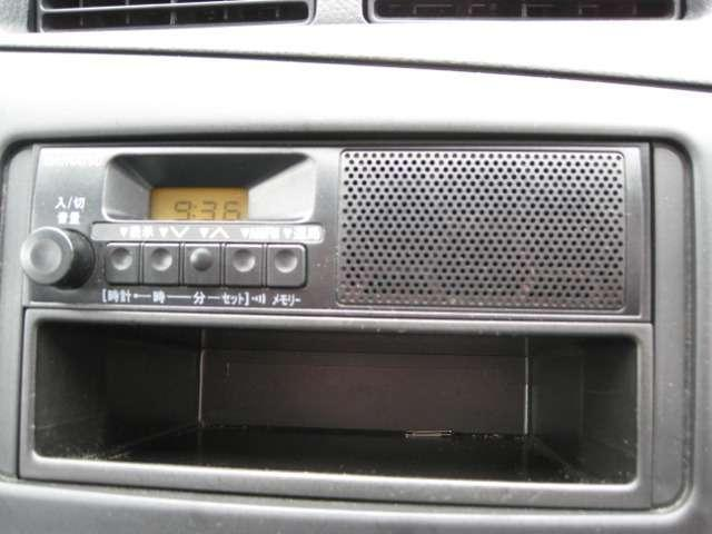 ダイハツ ミラ TL 4WD 5速マニュアル 寒冷地仕様車