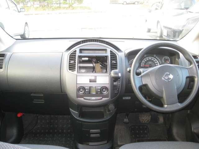 日産 ラフェスタ 20S パノラミックルーフレス仕様 4WD