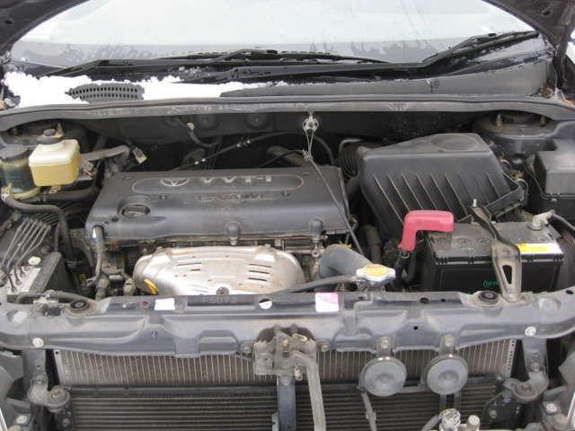 トヨタ イプサム 240i 4WD
