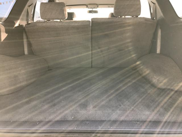 トヨタ ハイラックスサーフ SSR-X 4WD オールテンタイヤ キーレス