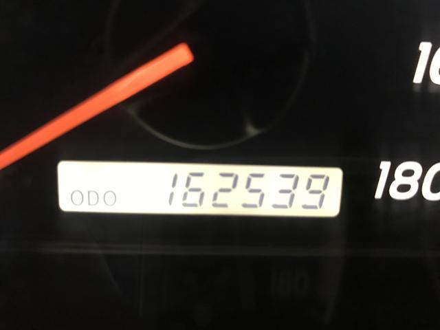トヨタ ガイア Sエディションナビスペシャル 4WD オートエアコン