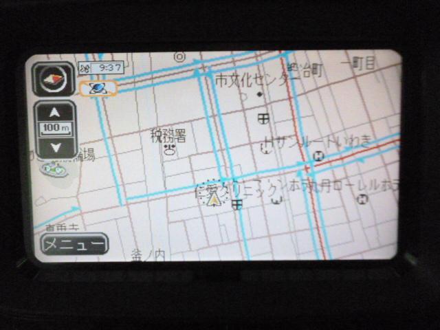 遠方のお客様も「北は北海道~南は佐賀県まで」納車実績のある当社に安心してお任せください!
