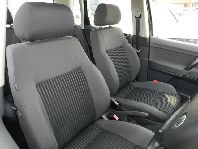 フォルクスワーゲン VW ポロ 1.6 スポーツライン ETC ナビ