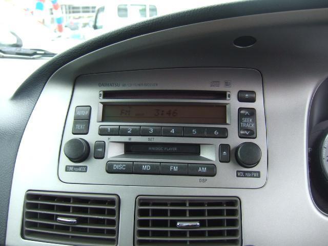 ウィンカー付き電格ミラー!修復暦の無い、程度良好な1台です!!ぜひ現車を見に当店へお越し下さい。
