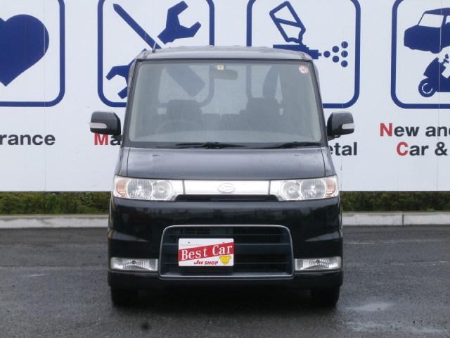 お陰様で47周年!皆様に愛されるよう頑張ります!中古車在庫日本最大級!在庫総数約1万台もあるのは日本で当社だけ!