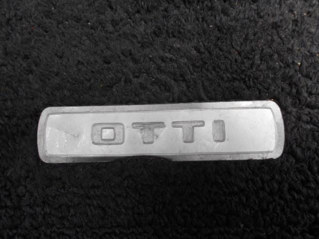 日産 オッティ S フロアマット ドアバイザー CDデッキ コーナーセンサー
