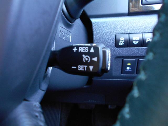 トヨタ ヴェルファイア 2.4Z ゴールデンアイズ 両側パワースライド 純正ナビ