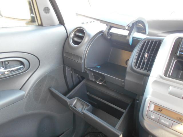 保証も安心♪当店の登録済み未使用車に関しましては、新車保証をしっかり継承してからの納車となります♪万が一の際にも各ディーラーにて保証が受けられます♪