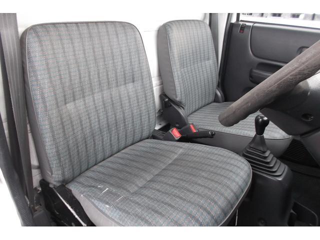 ホンダ アクティトラック SDX フルタイム4WD エアコン ETC