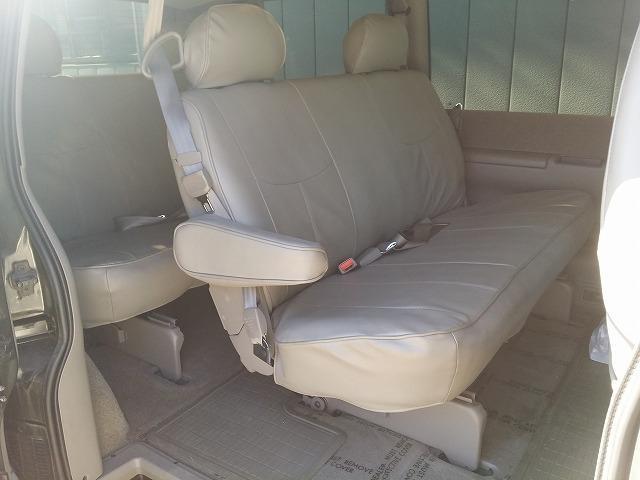 シボレー シボレー アストロ LS 4WD 8No D車 ナビ Bカメ 2.7K ETC付