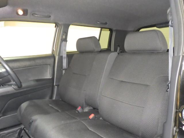 トヨタ bB S ガーネットエディションII 1オーナー ナビ ETC
