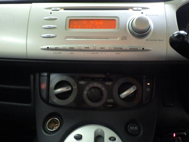 スバル R2 i 新品ポータブルナビ ワンセグ ETC 社外アルミ CD