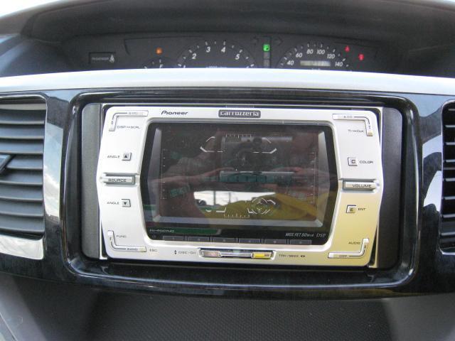 トヨタ ヴォクシー X Lエディション パワースライドドア