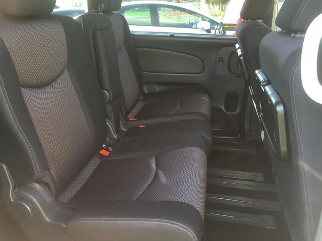 日産 セレナ ハイウェイスター Jパッケージ 4WD