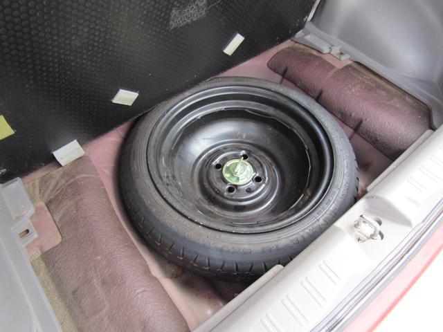 ホンダ ライフ Gタイプ 4WD 社外CD コラムAT