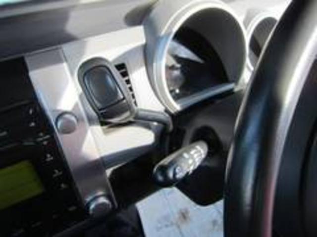 お車の事なら何でもご相談ください!