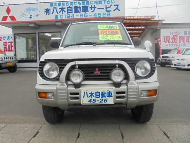 新車・中古車販売下取り・買取OK!!