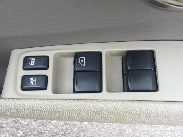 インターネット掲載前にご成約頂くお車も多数御座います!お探しのお車が御座いましたらお気軽にお声かけ下さい!♪